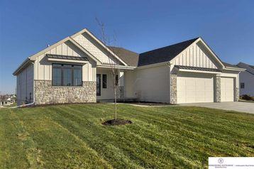 3816 S 212 Street Elkhorn, NE 68022 - Image 1