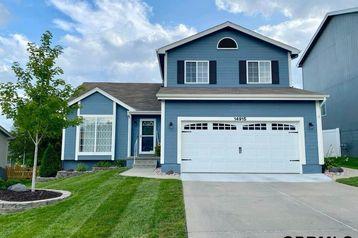 14915 Butler Avenue Omaha, NE 68116 - Image 1