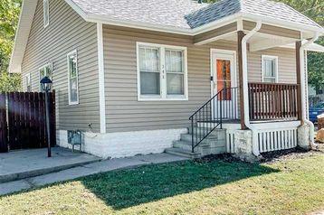 346 N 31st Street Lincoln, NE 68503 - Image 1