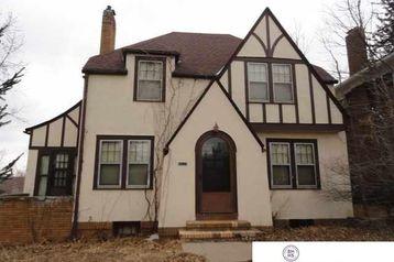 5644 Leavenworth Street Omaha, NE 68106 - Image