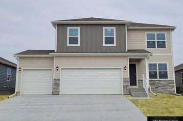 4456 Leawood Drive Bellevue, NE 68133 - Image 1