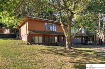 1307 Childs Road Bellevue, NE 68005 - Image 1