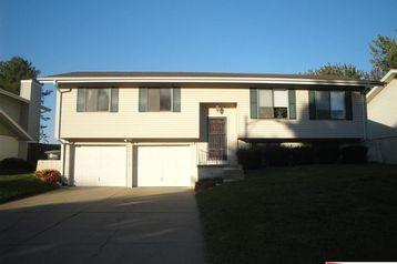 10106 P Street Omaha, NE 68127-2128 - Image 1