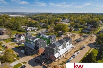 615 Center Street Omaha, NE 68108 - Image 1