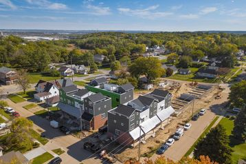 619 Center Street Omaha, NE 68108 - Image 1