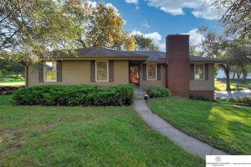 9607 Florence Heights Blvd Street Omaha, NE 68112 - Image 1
