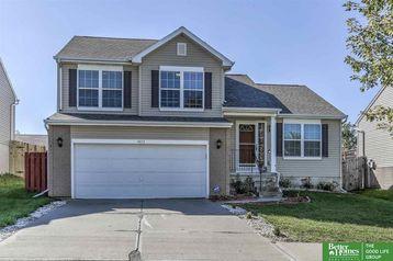 9173 Weber Street Omaha, NE 68122 - Image 1
