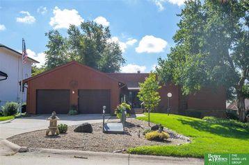 11425 Castelar Circle Omaha, NE 68144 - Image 1
