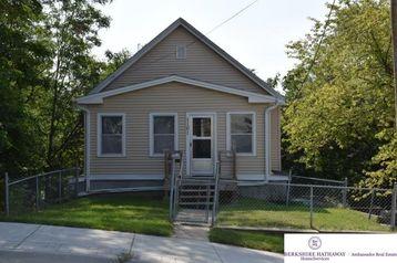 1101 Bancroft Street Omaha, NE 68108 - Image 1
