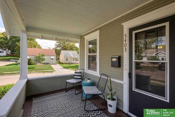 5403 Hickory Street - Photo 4