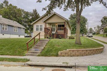 5047 Corby Street Omaha, NE 68104 - Image 1
