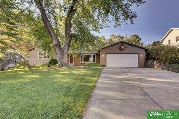 10615 Fowler Avenue Omaha, NE 68134 - Image 1