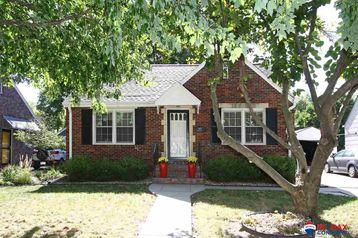 3633 Washington Street Lincoln, NE 68506 - Image 1