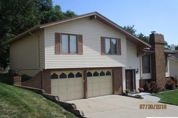 4510 Trail Creek Avenue Omaha, NE 68157 - Image
