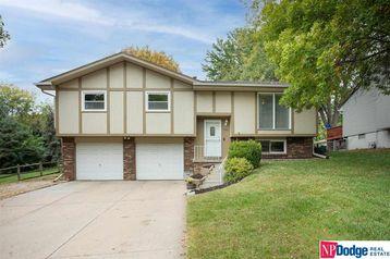 2404 N 142 Street Omaha, NE 68164 - Image 1