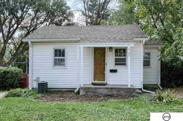 4123 Randolph Street Lincoln, NE 68510 - Image 1