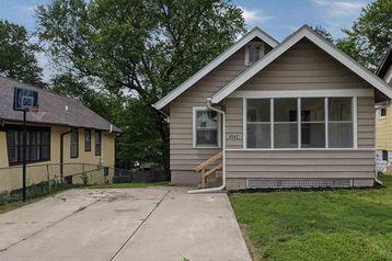4542 N 41 Street Omaha, NE 68111 - Image 1