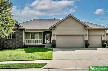 16559 Birch Avenue Omaha, NE 68136 - Image 1