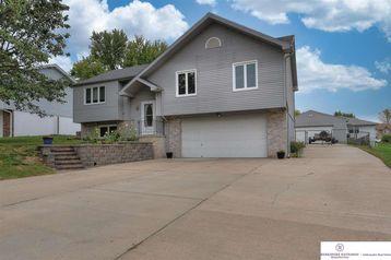 4930 Logan Lane Omaha, NE 68157 - Image 1