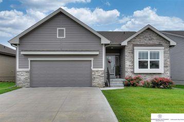 1439 N 194 Circle Elkhorn, NE 68022 - Image 1