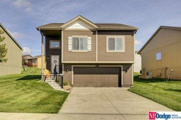 7121 S 183 Terrace Omaha, NE 68136 - Image 1