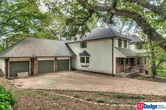 6066 Country Club Oaks Place - Photo 2