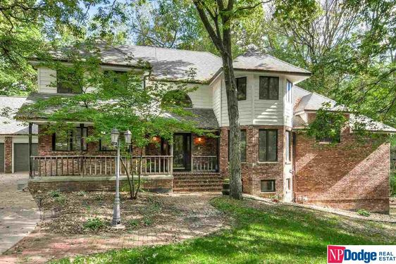 6066 Country Club Oaks Place - Photo 3