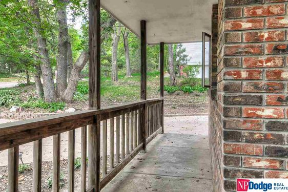 6066 Country Club Oaks Place - Photo 4