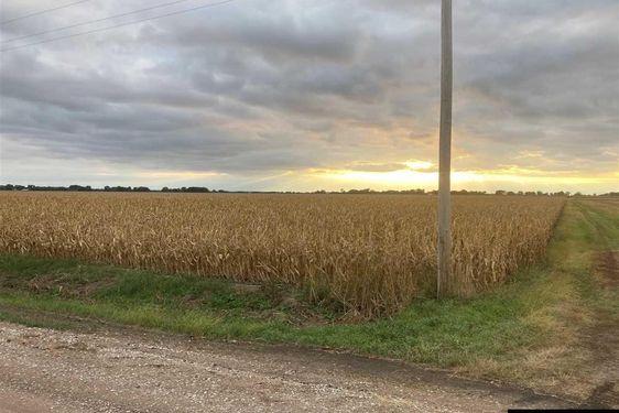 TBD 19 County Road - Photo 2