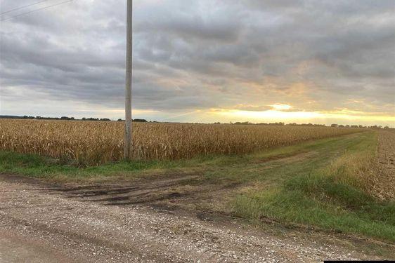 TBD 19 County Road - Photo 4