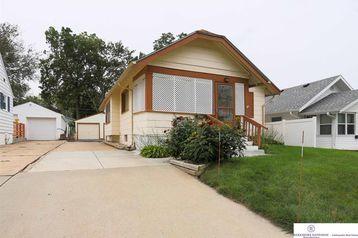 6519 Blondo Street Omaha, NE 68104 - Image 1