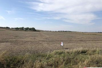 County Road 14 and H Scribner, NE 68057 - Image