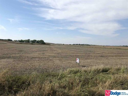 County Road 14 and H Scribner, NE 68057