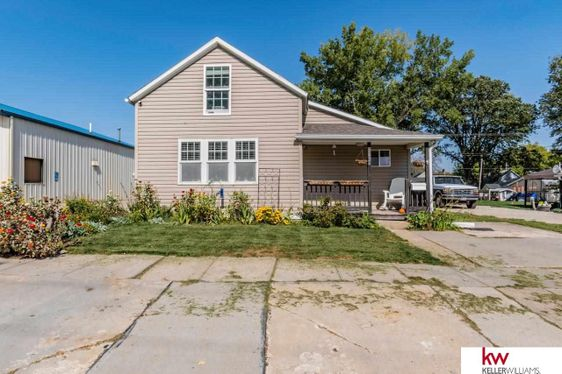 1426 State Street Blair, NE 68008