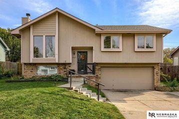 8167 Willit Street Omaha, NE 68122 - Image 1