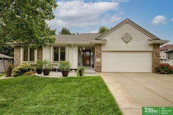 15110 Sherwood Avenue Omaha, NE 68116 - Image 1