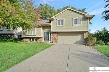 2512 Alberta Avenue Bellevue, NE 68147 - Image 1