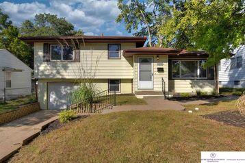 7918 Grover Street Omaha, NE 68124 - Image 1