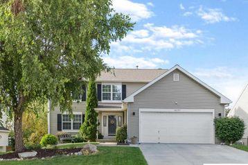 14727 Ruggles Street Omaha, NE 68116 - Image 1