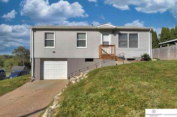 2218 Emiline Street Bellevue, NE 68147 - Image 1