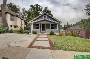 4517 Hamilton Street Omaha, NE 68132 - Image 1