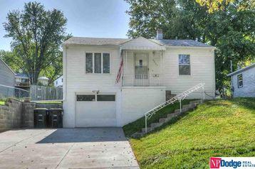 5827 Sahler Street Omaha, NE 68104 - Image 1