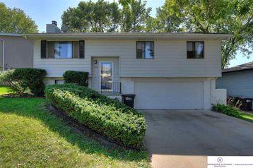 10909 Crown Point Avenue Omaha, NE 68164 - Image 1