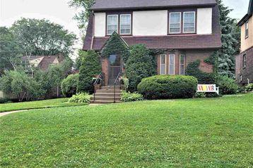 4546 Hickory Street Omaha, NE 68106 - Image 1