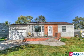 8532 Charles Street Omaha, NE 68114 - Image 1
