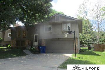 1520 N 144 Avenue Circle Omaha, NE 68154 - Image
