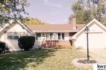 4614 Grover Street Omaha, NE 68106 - Image 1