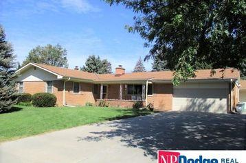 11930 Woolworth Avenue Omaha, NE 68144 - Image 1