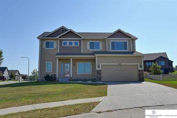 17201 Fowler Circle Omaha, NE 68116 - Image 1