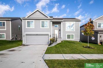 8814 Sunrise Street Omaha, NE 68122 - Image 1